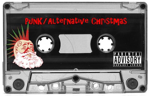 punk_mixtape.jpg
