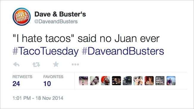 dave-busters-tweet-hed-2014.jpg