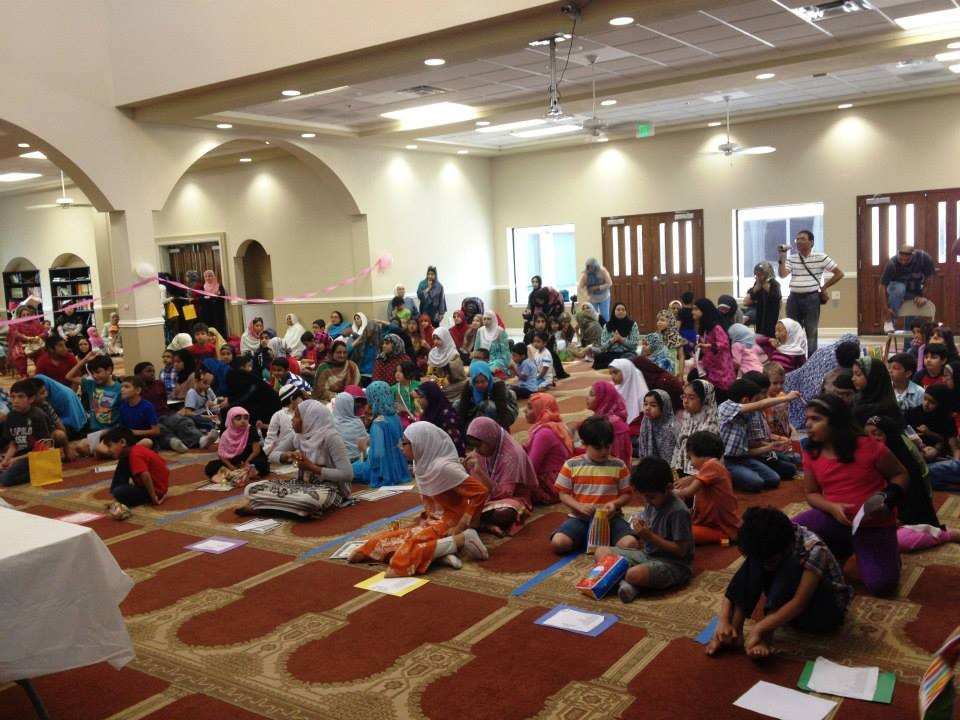 muslim single women in collins center Find your muslim life  muslima has helped thousands of muslim singles  members with the promise of introducing you to single muslim men and women across.