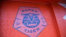 Paper Tiger Day Two: Roky Erickson, Jacco Gardner