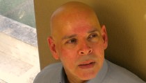 San Anto Cultural Arts Hires Teacher & Author As Its New Leader