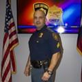 San Antonio Police Department To Bring Back Two-Tone Uniforms