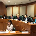 Bill To End In-State Tuition For Undocumented Immigrants In Texas Is A Step Closer To A Vote