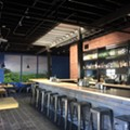 Mezcalería Mixtli Is Open For Business At The Yard