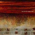 New Music Review: Nine Inch Nails' 'Hesitation Marks'
