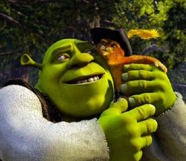 screens-shrek-s2ms019_330jpg