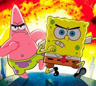 screens-spongebob_330jpg