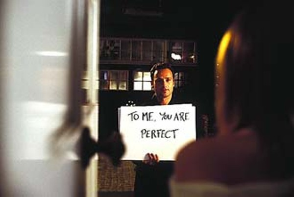 screens-loveactually_330jpg
