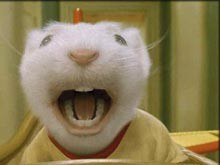 screens_stuartlittle2jpg
