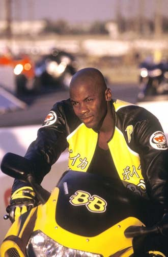 screens-bikerboyz_330jpg
