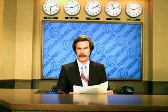 screens-anchorman1_330jpg