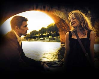 screens_beforesunset_330jpg