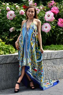 fashion-designer-marisol-deluna-revisedjpg