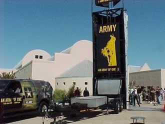 news-army2_330jpg