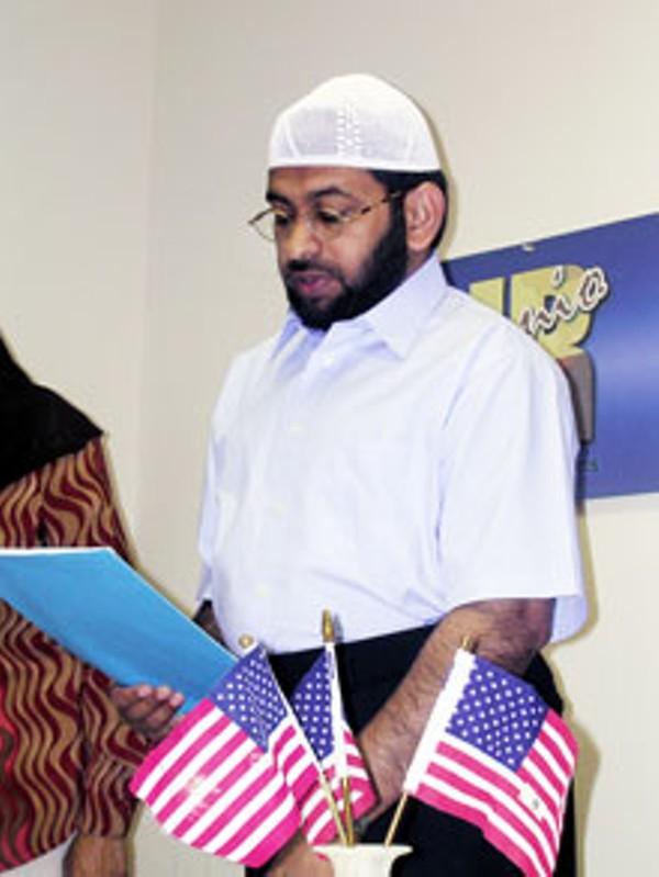 news-muslim1_220jpg