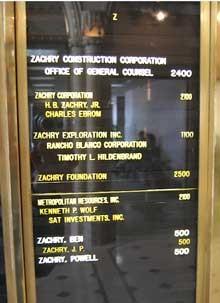 news-zachry-dir_220jpg