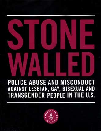 news-stonewall-report_330jpg