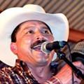 Emilio Navaira to perform at Tejano Music Awards