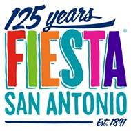 Enter Your Design For the Fiesta San Antonio Poster Contest