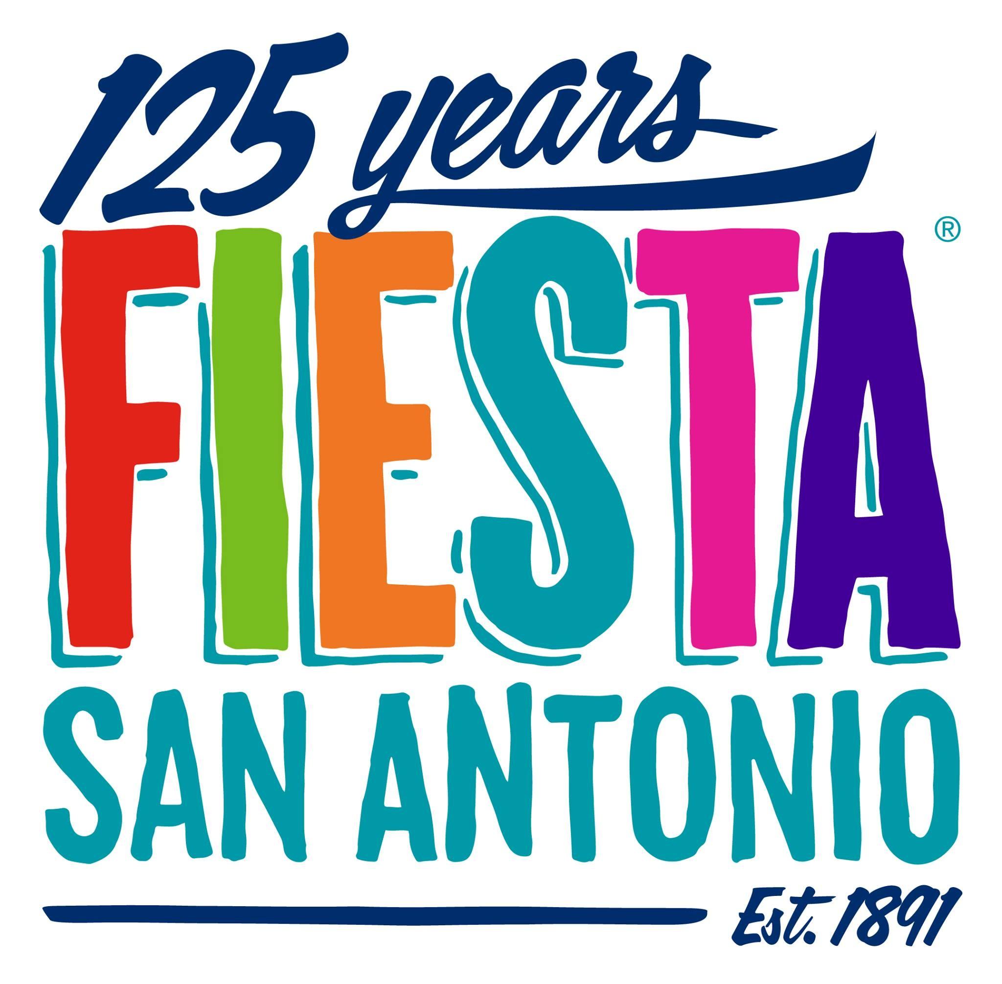 Enter Your Design For The Fiesta San Antonio Poster Contest