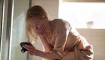 Nicole Kidman Loses the Plot in Rowan Jaffe's 'Before I Go to Sleep'