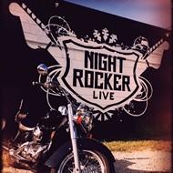 Nightrocker:Live Closing Its Doors on February 1