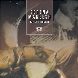 music_cd_serenamaneesh_cmyk.jpg
