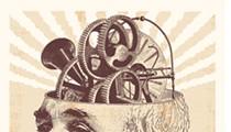 No Idea Festival brings avant-garde improv to San Antonio