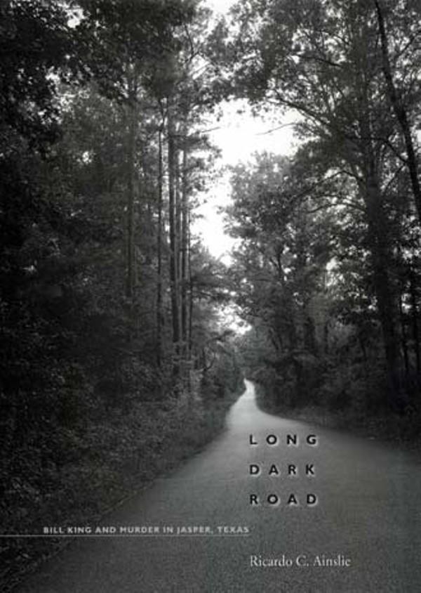 words-longdarkroad_330jpg
