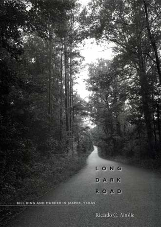 words-longdarkroad_330jpg