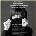 Nora Ephron: A Charmed Life