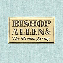 music_cd_bishopallen_cmykjpg
