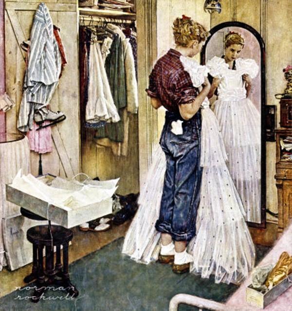 1949-prom-dressjpg