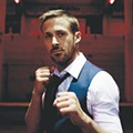 Ryan Gosling's 'Only God Forgives' is a Vapid, Bloody Mess