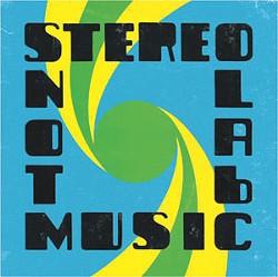 music_cd_stereolab_cmyk.jpg