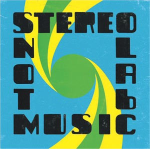 music_cd_stereolab_cmyk.jpg