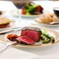 11. Get Your Steak On At Bohanan's