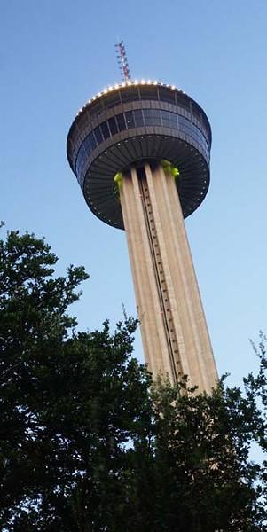 news-tower-0899_330jpg