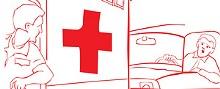 news_ambulancechase_cmykjpg