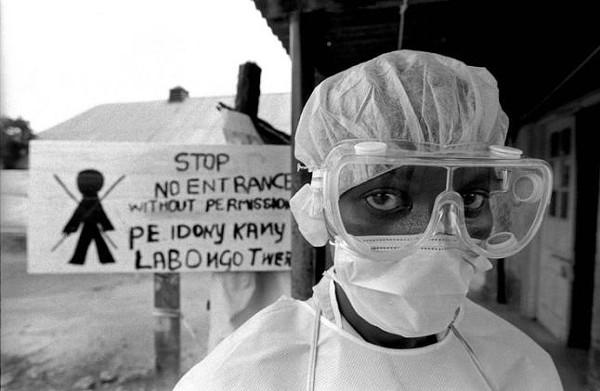 ebola-19761jpg