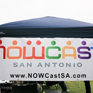 NOWCastSA: journalism building community