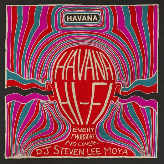 havana-hifi-2017-03-524x524