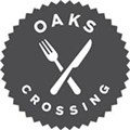Oaks Crossing at H-E-B Gives Tips To Charity