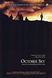 october_sky_poster.jpg