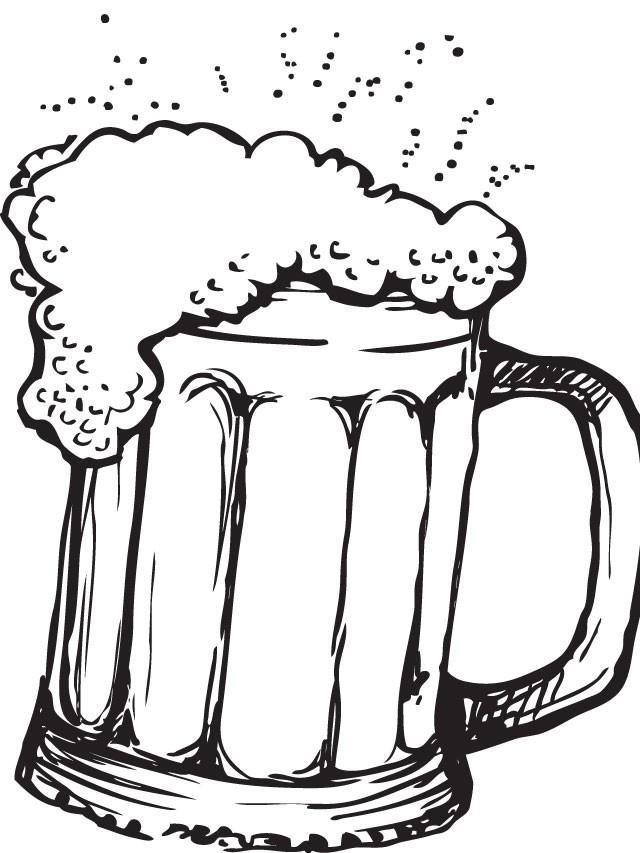 10 Barrel Brewing System