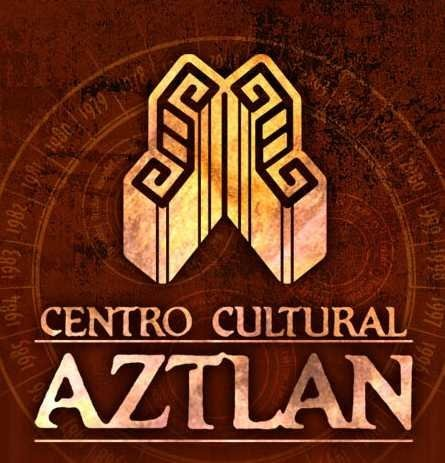 centro-cultural-aztlanjpg