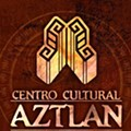 On and Off Fred Road: Centro Cultural Aztlan offers mix of art, history, and culture