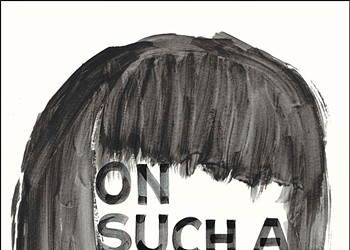 'On Such a Full Sea': Chang-Rae Lee tackles sci-fi dystopia