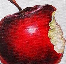 apple_1_2_1_.jpg