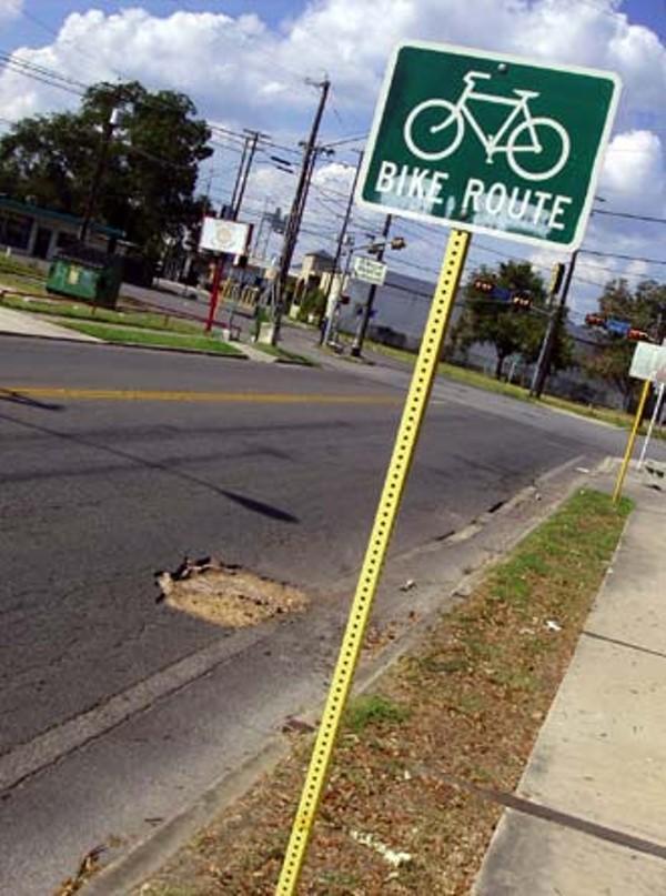 news-bike_330jpg
